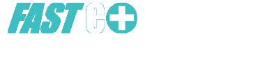 OCH Fast Command Logo
